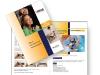 brochure-07