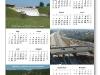 diary-calendar-09